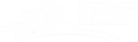 NPR_Logo_weiss.png