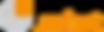 logo-sofort-klein.png