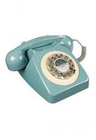 טלפון.jpg