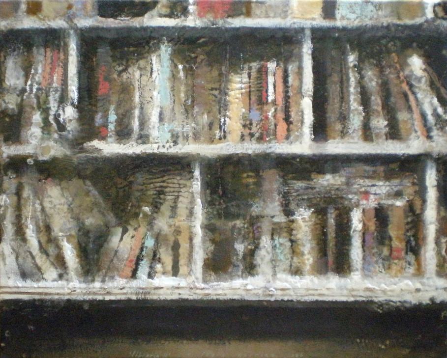 Librería II