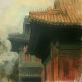 Serie Beijing V
