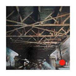 Puente de Hierro I (Vendido)