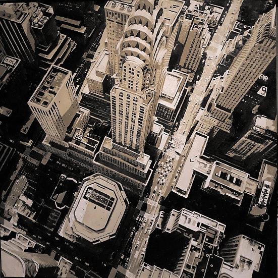 Urban Air I
