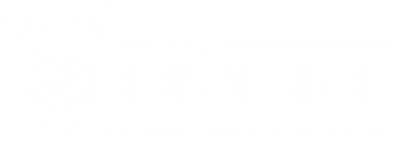 LODGE_LOGO_REC_WT.png
