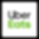 UberEats-Logo-OnWhite-Color-V__2_ copy.p