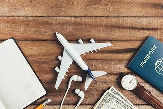 Plane-Passport-Travel-Ready.jpg