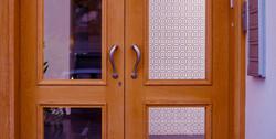 תכנון אדריכלי ועיצוב פנים בית פרטי