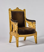 Napoleon coronation chair.jpg