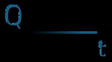 Nouveau Logo Complet - Grand vec.png