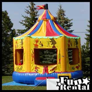 circus_jumper