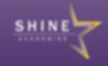 ShineAcademies.png