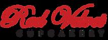 RedVelvet_logo.png