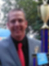 tim markham champion.jpg
