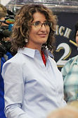 jenny gehl, champion auctioneer, bravo autions, wisconsin state fair