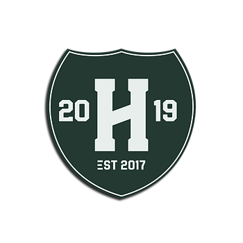 heritage bowl shield-2alt.png