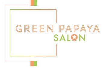 Green Papaya.JPG
