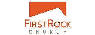 First Rock Logo.jpg