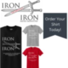Iron Sharpen Iron  Advertisment.png