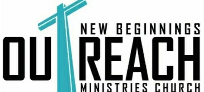 NBOM logo