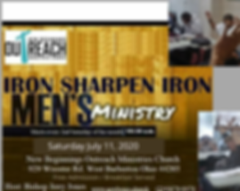 iron sharpens iron july 2020 flyer.png