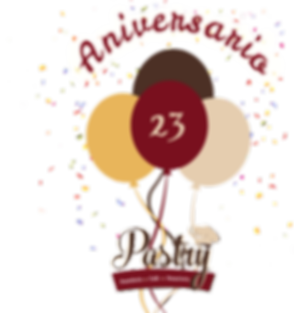 Logo Pastry aniversario (1)_edited.png