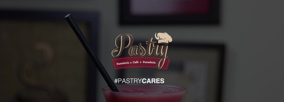 PastryCares #1.mov