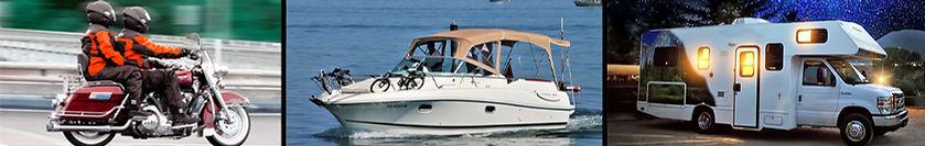 Bike-RV-Boat Page banner-4.jpg