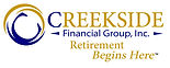 CFG Logo- Retirement Begins Here-Slogan.