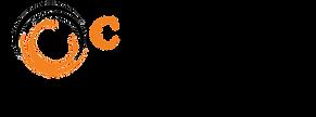 Logo_Peace of Mind-Black-Transparent.png