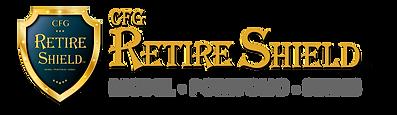 CFG- RetireShield Portfolio logo