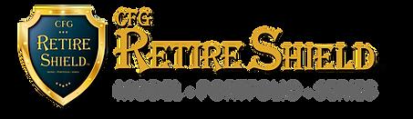 RetireShield Portfolio logo-CFG 2020 bus