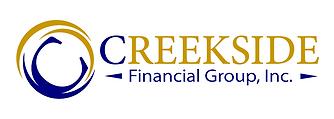 CreeksideFG.png
