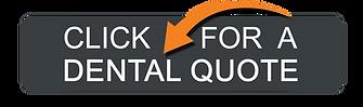 Deltal Dental Quick Quote