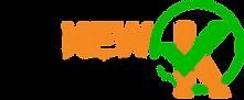 Rewnew Check Logo5.png