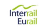 Interrail_Eurail.png