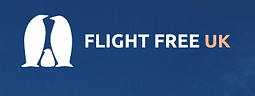 FlightFree logo.png