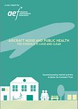 AEF Noise and health report.png