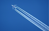 Contrail 1.png