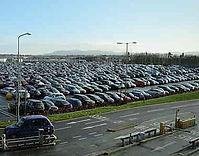 Car parking 1-1.jpg