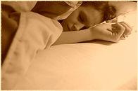 Sleeping 1.jpg