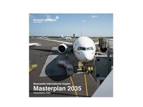 Masterplan 2035