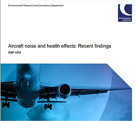 CAA Report noise and health.png