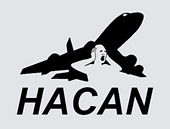 HACAN logo 2.png
