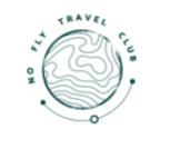 Nofly travel club.png