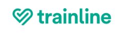 The Trainline.png