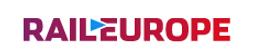 RailEurope.png