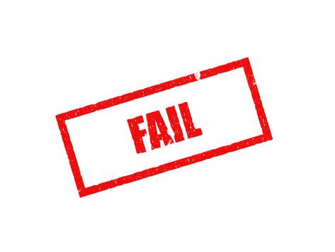 Masterplan 2035 consultation: another failure?