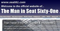 Seat61.png