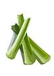 Celeri Hort Del Gal.png