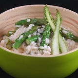 photo - Risotto aux asperge.jpg
